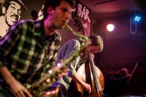 Photo by Piotr Banasik - live in Krakow, PL